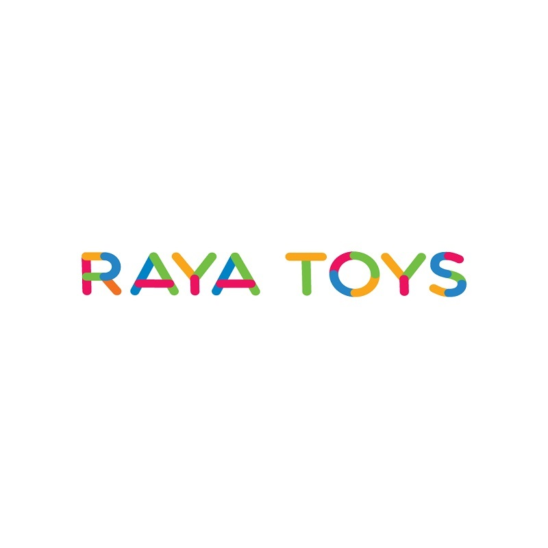 Игра Raya Toys Tumblin Monkeys