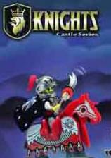 Конструктор Brick Knights