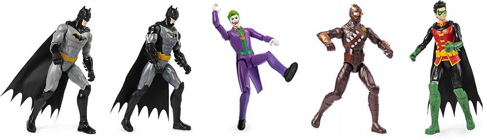 Фигура Batman