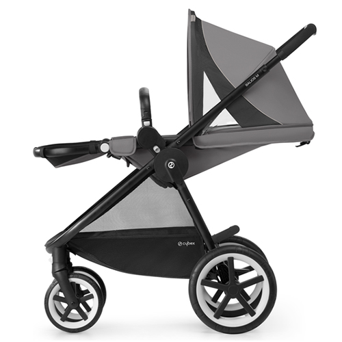 Бебешка количка Cybex Balios M - Raya Toys
