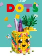 Lego-dots