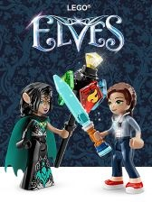 lego-elves