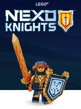 lego-nexo-knight
