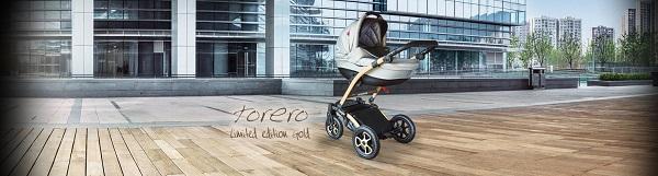 torero limited